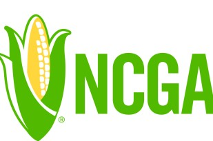 Two Kansas Growers Selected for National Corn Action Teams