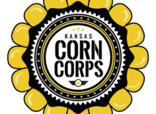 Apply for Kansas Corn Corps — Young Farmer Program