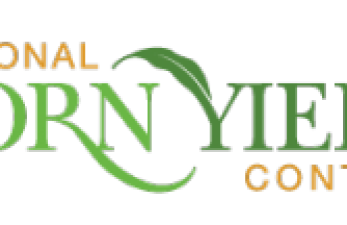Kansas Winners of the NCGA Corn Yield Contest Announced
