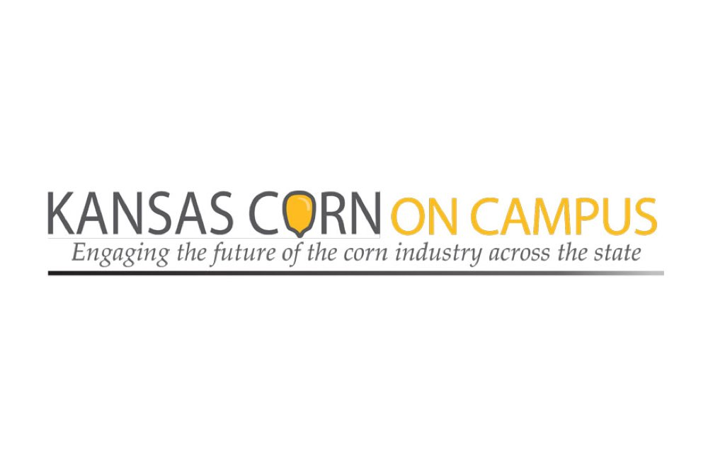 http://kscorn.com/wp-content/uploads/2017/07/KS-Corn-Education-for-college-students-kansas-corn-on-campus-image.jpg
