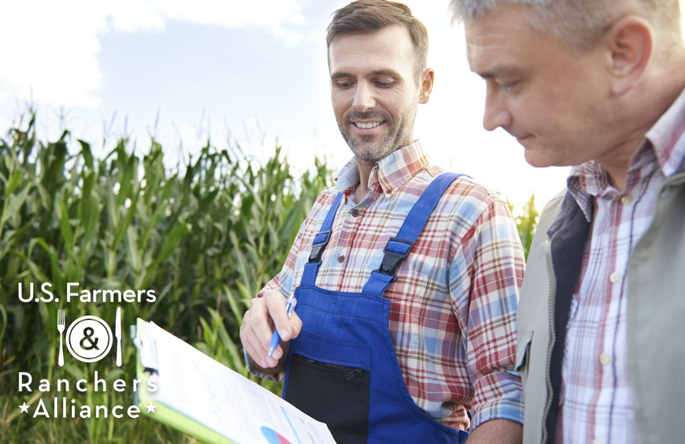 http://kscorn.com/wp-content/uploads/2017/07/KS-Corn-Growers-Advocacy-Projects-Food-Dialogues-image.jpg