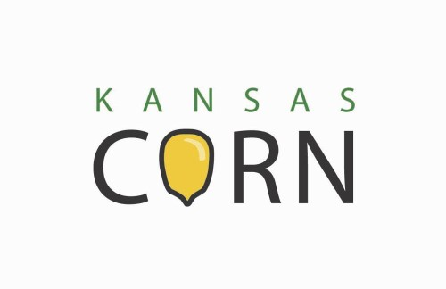 Commission to Expand Efforts to Build Markets, Profitability for Corn with Checkoff Increase