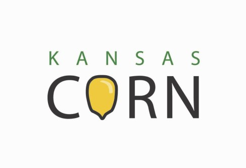 Kansas Corn Commission Annual Report Released