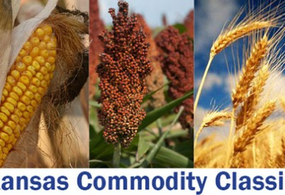 Flinchbaugh to Headline Kansas Commodity Classic Feb. 6 in Manhattan