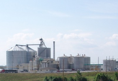 EPA Plan for Trump's Ethanol Package Falls Short of Expectations
