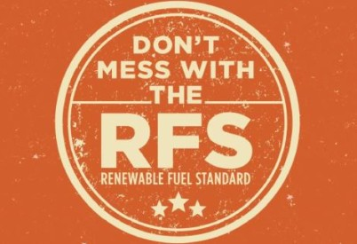 Join the Rally for the RFS in KC!