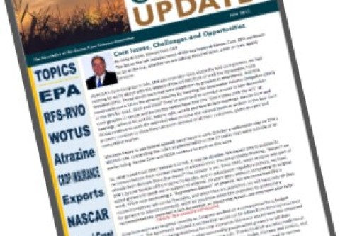 Read the Kansas Corn November Newsletter here!