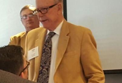 KS Corn Welcomes Sen. Roberts Bill to Standardize Food Labeling