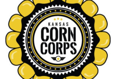 Kansas Corn Corps Young Farmer Program Accepting Applications for Second Class