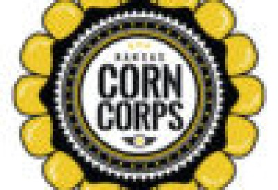 Kansas Corn Corps Accepts Eleven Young Farmers