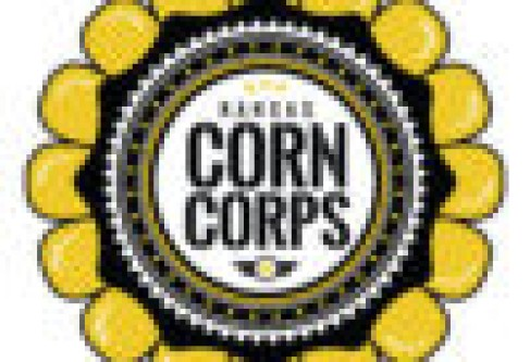 Kansas Corn Corps Accepting Applications for Young Farmer Program