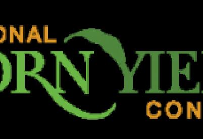 Kansas Winners of the NCGA Corn Yield Contest Announced
