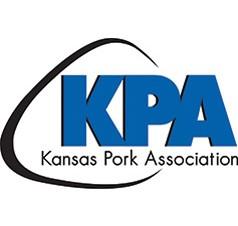 Kansas Pork Association