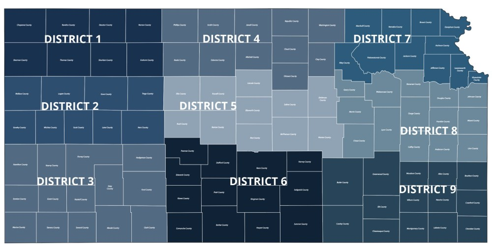 KS-Corn-About-Us-KCC-district-map