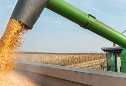 Kansas Corn Frustrated with EPA Decision to Push 2014 RVO Decision to 2015
