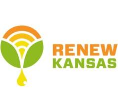 Renew Kansas