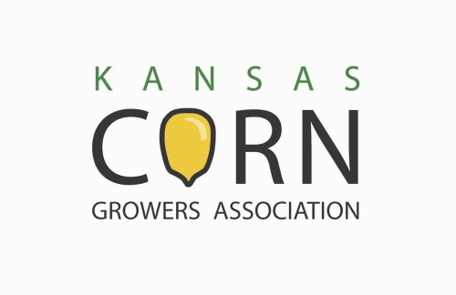 Kansas Corn Growers See Movement on Trade, Ethanol and Farm Bill