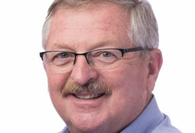 Kansas Corn Growers Association Statement on House Farm Bill Passage