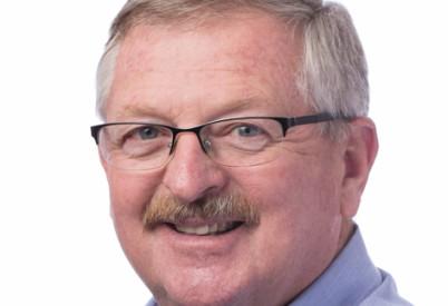 Kansas Corn on Congressional Approval of 2018 Farm Bill