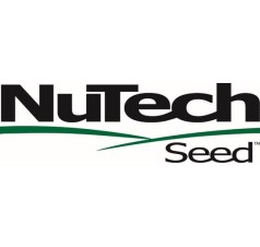 NuTech Seeds