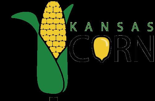Kansas Corn Announces State Corn Yield Contest