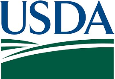 KCGA Statement: USDA Trade Aid Package