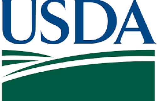 KCGA Statement: USDA Trade Aid Package