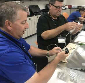 6-12 Training–Seed to STEM