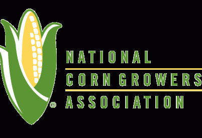 NCGA President: Corn Farmers Need a Break