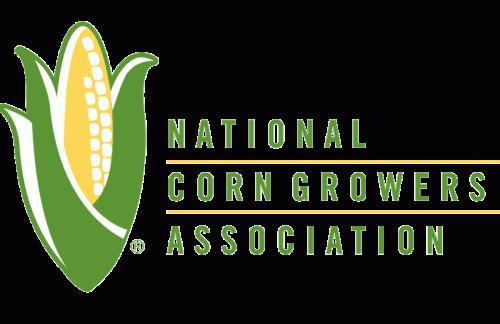 NCGA President: Corn Farmers Need a Break
