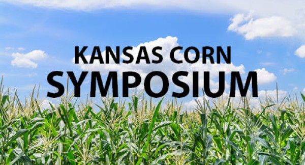2020 Kansas Corn Symposium