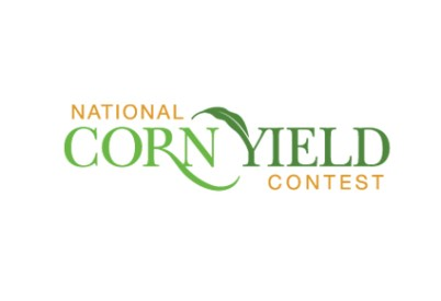 Kansas Winners of National Corn Yield Contest Announced