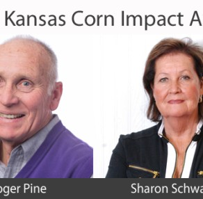 Kansas Corn Symposium