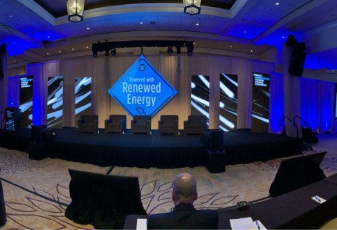 24th Annual National Ethanol Conference