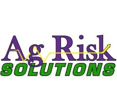 Ag Risk Solutions