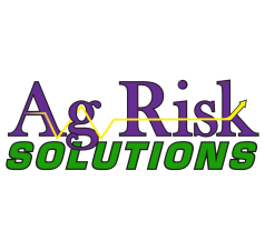 Ag Risk Solutions
