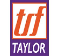 Taylor Seeds Farm