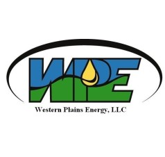 Western Plains Energy LLC