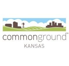 For Farm Women: CommonGround Kansas; Become an Advocate