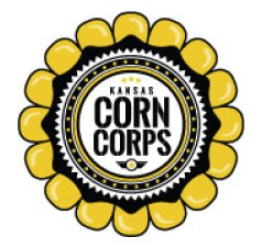For Young Farmers: Kansas Corn Corps Young Grower Program