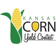 For Farmers: Kansas Corn Yield Contest; Win Cash Prizes