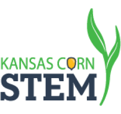 For K-12 Educators: Kansas Corn STEM Labs, Lessons and Supplies
