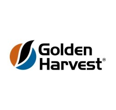 Golden Harvest Seeds