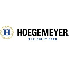 Hoegemeyer