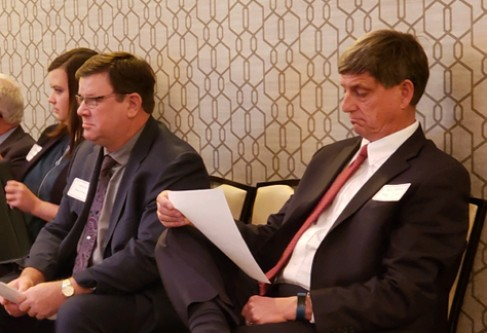 Kansas Corn Farmers: Speak Up During EPA Ethanol Comment Period