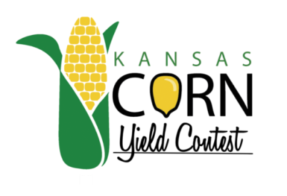 Kansas Corn Growers Encouraged to Enter State, National Yield Contests