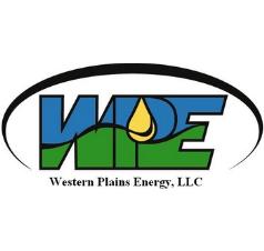 Western Plains Energy LLC