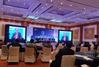 Building U.S. Ethanol Demand in India