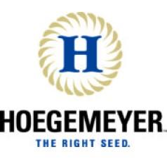 Hoegemeyer Seeds