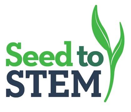 seedstem